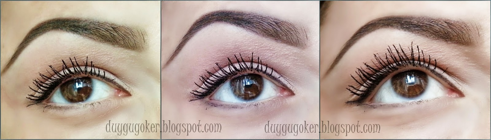 Kate Idol Mascara