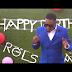 VIDEO | Christian Bella - Happy Birthday | Download