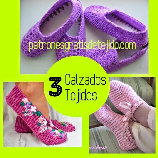 Dania Puente - Google+