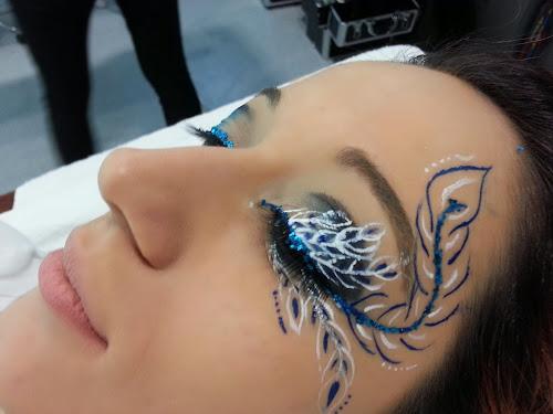 meilleur salon de coiffure dubai coiffure femme court carre salon hwonw. Black Bedroom Furniture Sets. Home Design Ideas