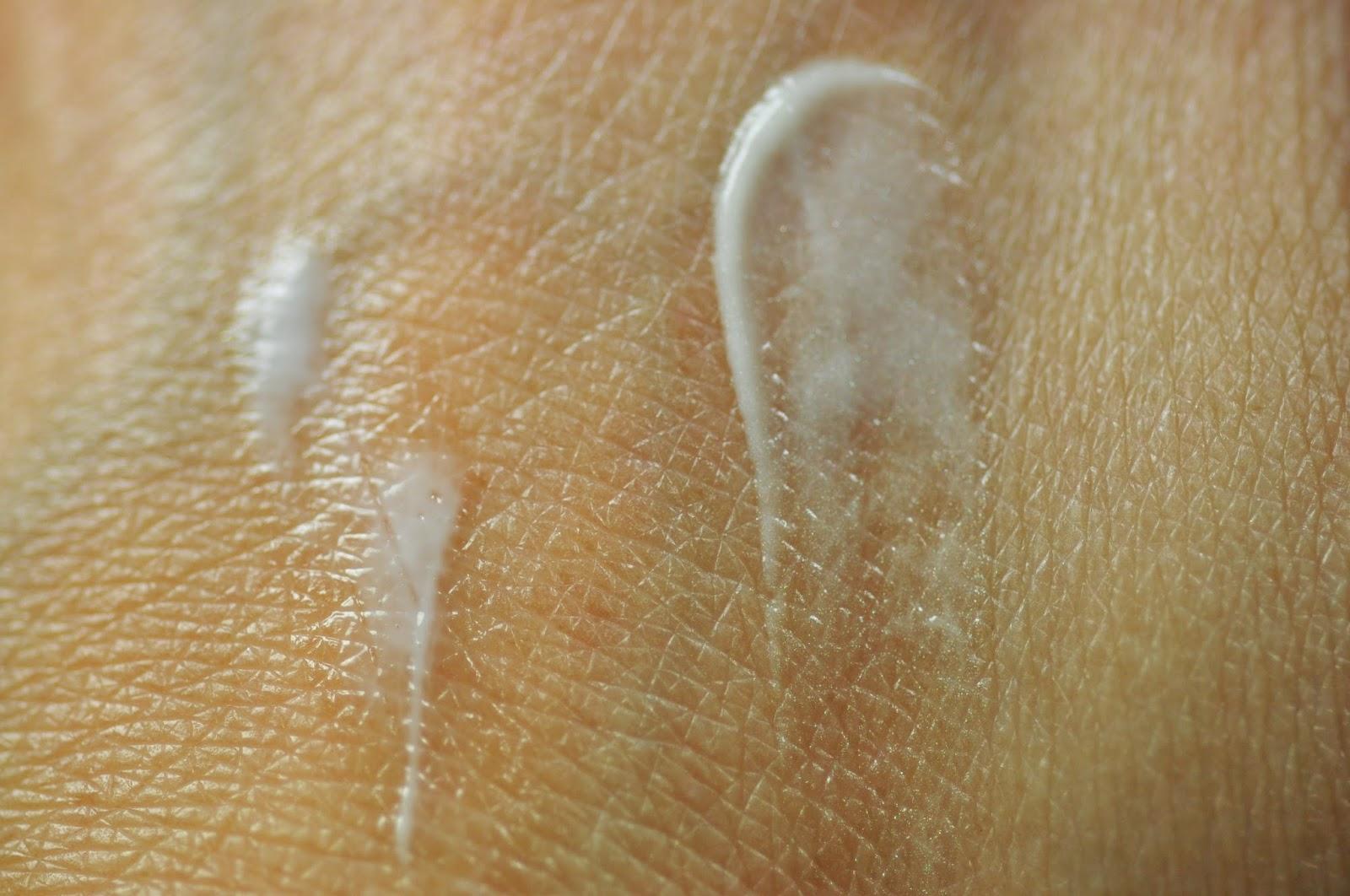 Natural Eye Wrinkle Treatment