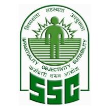 sss-chsl-result
