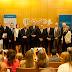Premios a la Cooperación Internacional