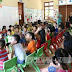 Bộ Giáo dục - Đào tạo lý giải việc cho tăng sĩ số nhóm trẻ, lớp mẫu giáo độc lập tư thục