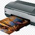 Epson Stylus Photo 1410 Driver Free Download