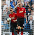 Ex Manchester United midfielder, Paul Scholes blast Lindelof performance against Brighton