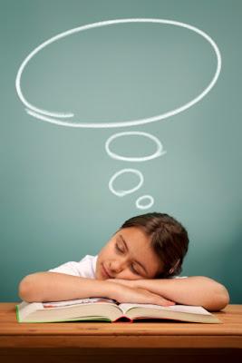 4 Fakta Unik Seputar Mimpi