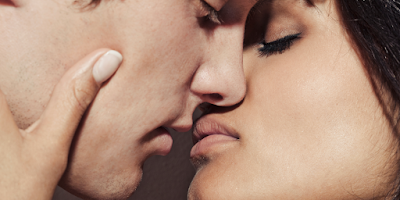 7 Things You Should Avoid Before Making Love With Your Partner