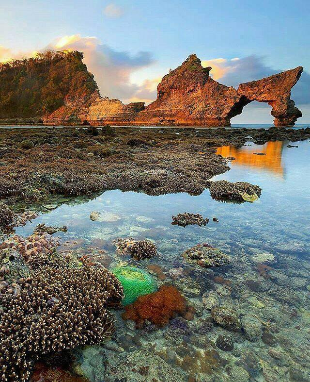 Bali Weather Forecast And Bali Map Info 9 Of The Most Beautiful Beaches To Visit In Bali Indonesia