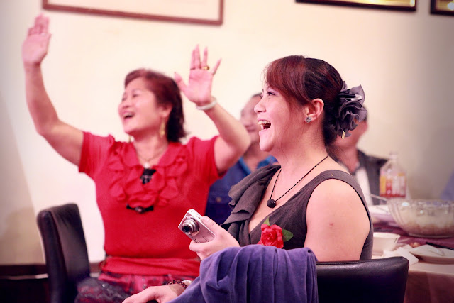 攝影婚禮攝影動態紀錄新竹價格費用報價推薦錄影