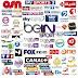 الدرس 125: شارك وفز بسيرفر  IPTV يفتح beinsports ويشتغل على جميع الاجهزة