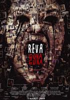 Download Film REVA GUNA GUNA (2019) Full Movie Nonton Streaming