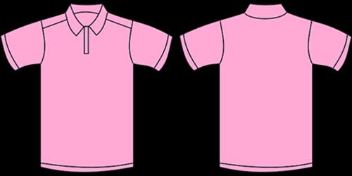 cara memilih baju anak