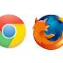 Πώς να κάνω Backup τις Ρυθμίσεις Chrome και Firefox