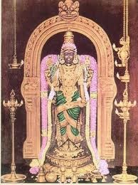Garbarakshambigai 108 potri tamil lyrics pdf