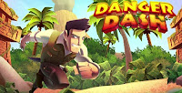 Game Petualangan Android Online Gratis