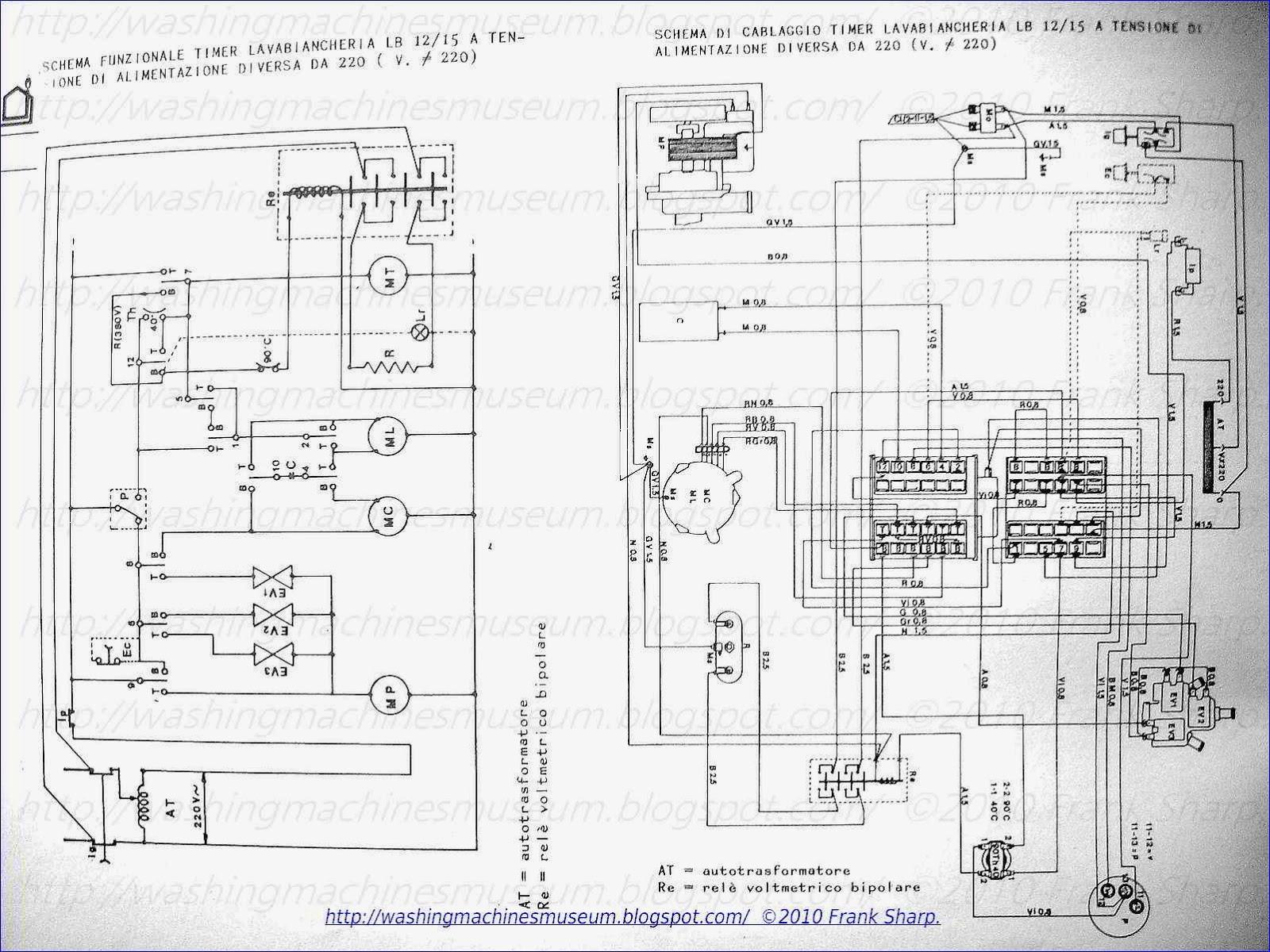 Horton C2150 Wiring Diagram 2008 Lancer Audio 7000 26 Images