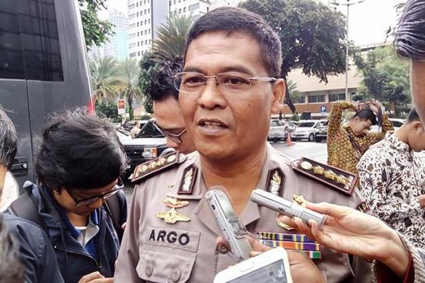 Anies Dilaporkan, Polisi Akan Periksa Petinggi Cyber Indonesia
