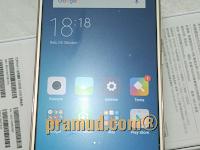 Review kelebihan dan kekurangan Xiaomi Redmi Note 3 pro indonesia