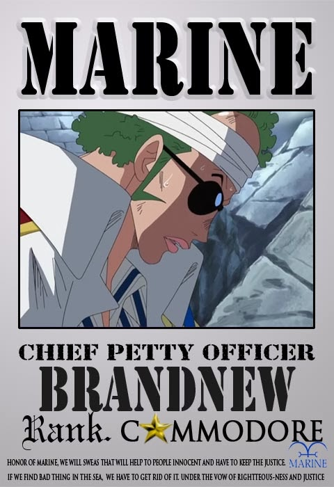 http://pirateonepiece.blogspot.com/2010/03/marine-brandnew.html