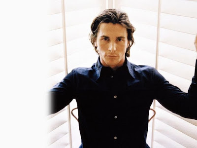 Christian Bale HD New Photos and Images free downloads
