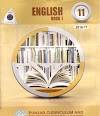 11 Class English Book 1(1st year,textbook,FSC/ICS,F.A,ICOM, Part 1) pdf download