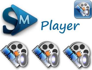 برنامج تشغيل جميع أنواع صيغ الصوت والفيديو