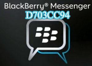 PIN 58885C5B MalieCUG Beralih Ke D703CC94