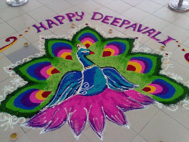 happy-diwali-rangoli-hd-wallpapers