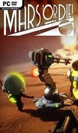 download - Mars or Die-SKIDROW