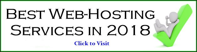 http://www.christene-marketing.com/2018/09/best-hosting-providers-in-2018.html