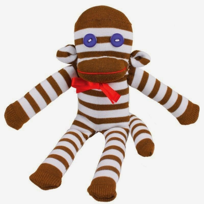 http://www.toyday.co.uk/shop/creative-toys/craft-kits/make-your-own-sock-monkey/prod_5886.html#toy