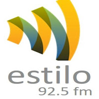 Rádio Estilo FM - São Paulo/SP