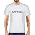 Uranus Basic Mens T-Shirt