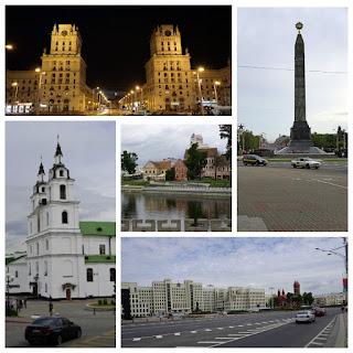 Недорогие памятник минск чернобыля изготовление памятников мурманск ялта