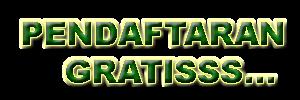 Daftar Master/ Dealer/ Reseller/ Agen PT. Topindo Solusi Komunika Pulsa Murah Nasional di  Zakitronik Top Pulsa Kalimantan