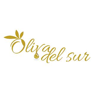 https://olivadelsur.com/es/