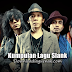 Download Kumpulan Lagu Mp3 Slank Full Album Rar Terlengkap Gratis