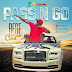Download New Audio : Bebe Cool - Pass N Go { Official Audio }
