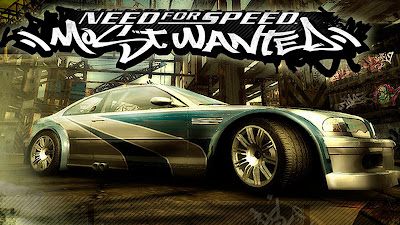 Descargar D3dx9_26.dll Para Need For Speed Most Wanted Gratis
