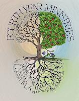 www.fourthyearministries.com