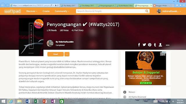 https://www.wattpad.com/story/59838101-penyongsangan-%E2%9C%94%EF%B8%8F-wattys2017