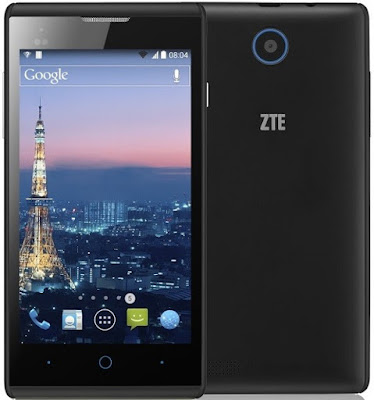 9GAG zte n919d flash file Iconia Tab