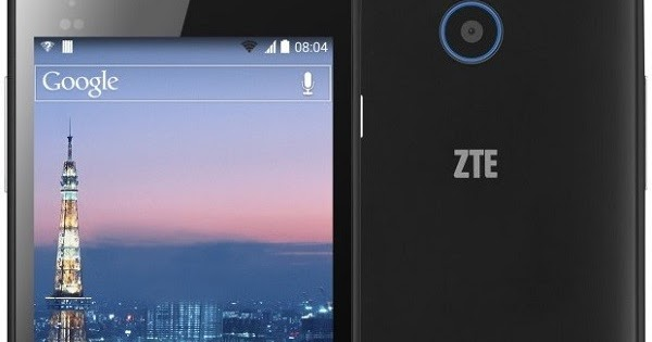 zte n919d flash file phones can