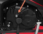 Cara Mengatasi Oper Gigi Sepeda Motor  Sulit masuk  Pada Motor Bebek Dengan Sangat Mudah