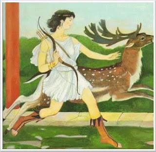 https://sobregrecia.com/2009/07/15/el-mito-de-atalanta-la-bella-cazadora/