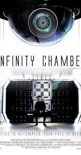 Download Film Infinity Chamber (2017) WEBRip Subtitle Indonesia