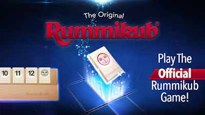 Rummikub Apk for Android Download