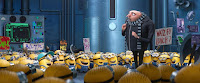 Despicable Me 3 Movie Image 19