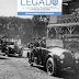AGN - Revista Legado N° 13 y 14